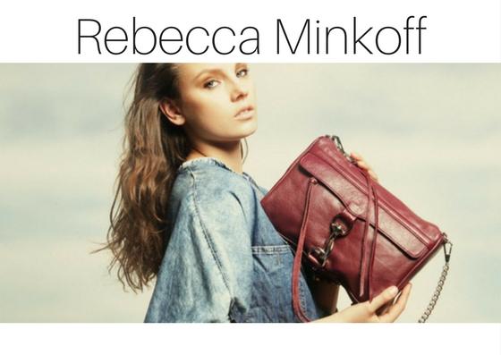 rebecca minkoff page