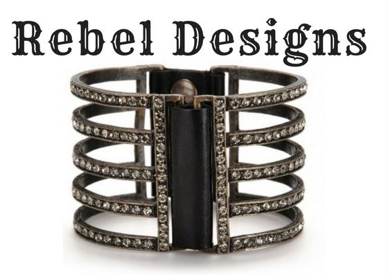 Rebel Designs